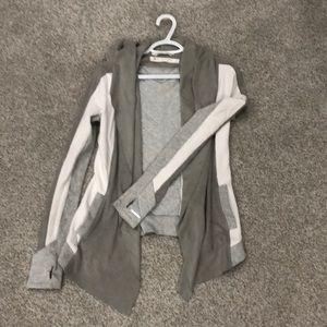 Tops - Hoodie/sweatshirt